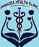 Panacea Health Clinic